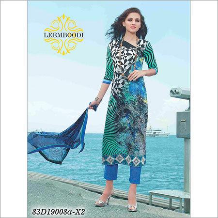 Sleeveless Suits - Sleeveless Suits Exporter 42fecefda