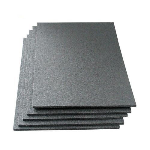 XLPE Roll Foam