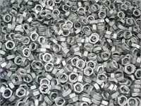 Alkaline Zinc Plating Services