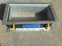 Customized Expansion Joints