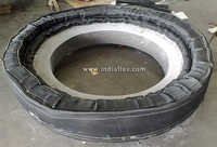 Non Metallic Rubber Expansion Joints