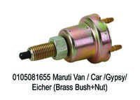 Maruti Van Car GypsyEicher (Brass Bush)