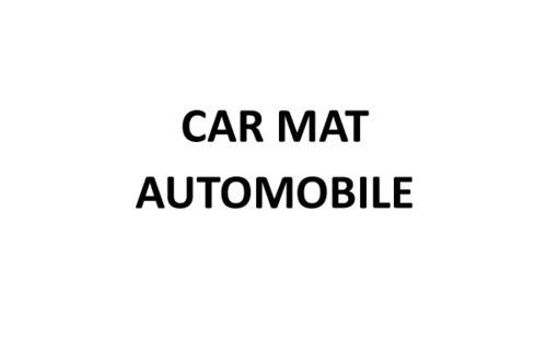 PVC Flooring Material for Car Mats
