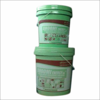 Fertilizer Plastic Bucket