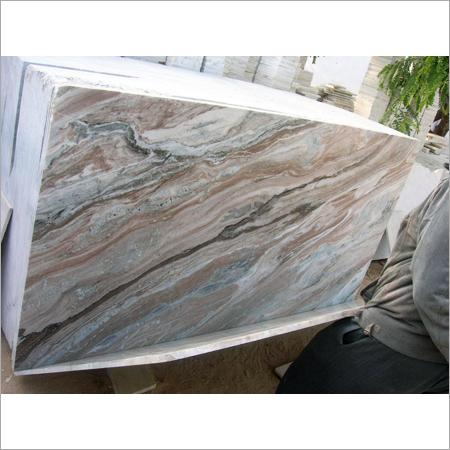 Toranto Brown Marble
