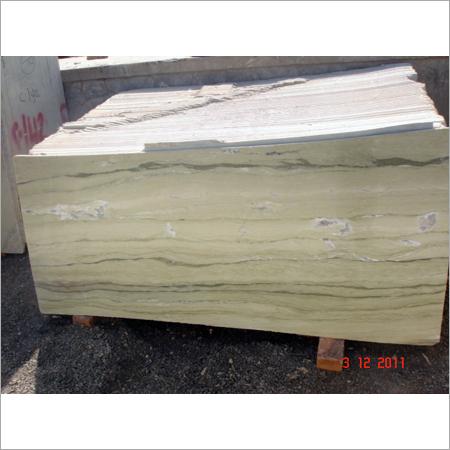Katani Green Marble