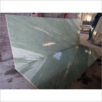 Alfanso Green Marble