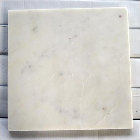 Aagriya White Marble