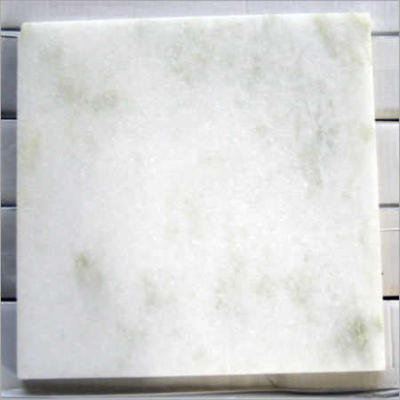 Morawad White Marble