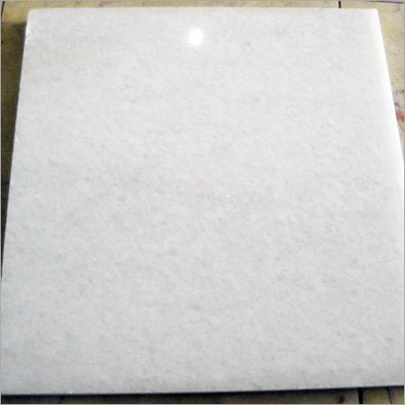 Makrana Premium white Marble