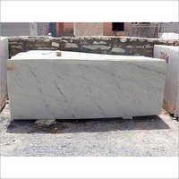Indian Milkano Marble