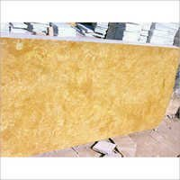 Flori Gold Marble