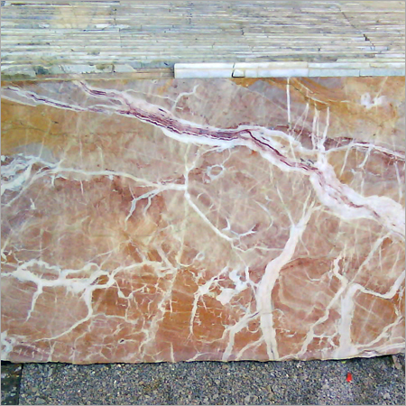 Yellow Levante Marble