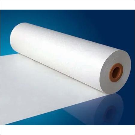 Mica Paper