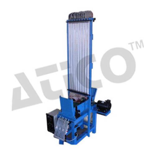 Michell Tilting Pad Bearing Apparatus