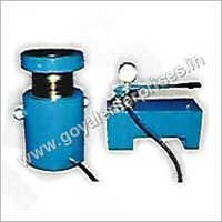 Single Acting Cylinders Spring Return Jack