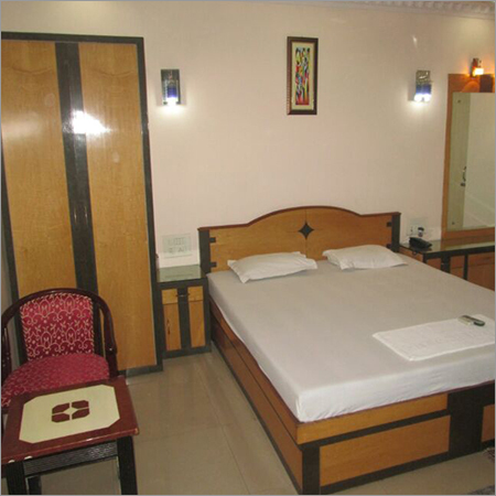 Executive Hotel Room Services