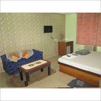 Superior Room Services