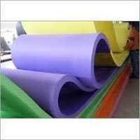 Ethylene Vinyl Acetate Sheets