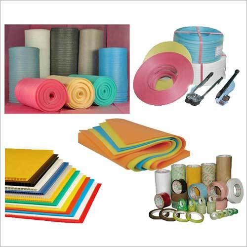 Industrial Eva Foam Sheets