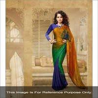 Marvellous Printed Sarees