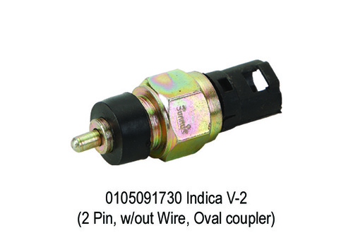 Indica V-2