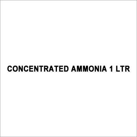 Laboratory Educational Chemistry