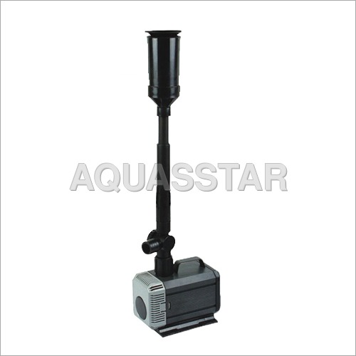 Submersible Fountain Pumps