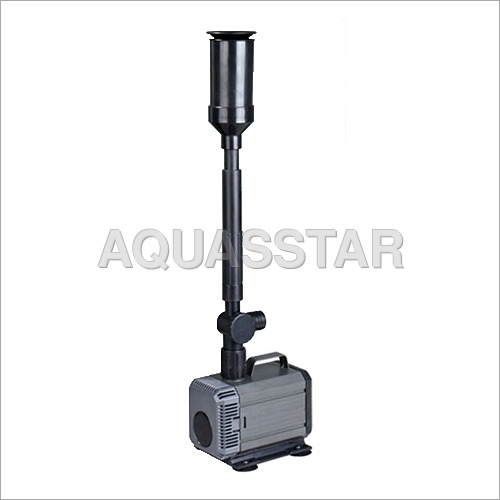 Submersible Aquarium Pumps
