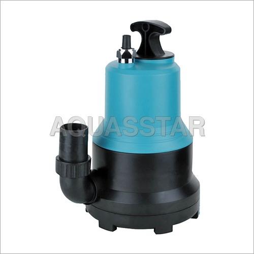 pond submersible  pump