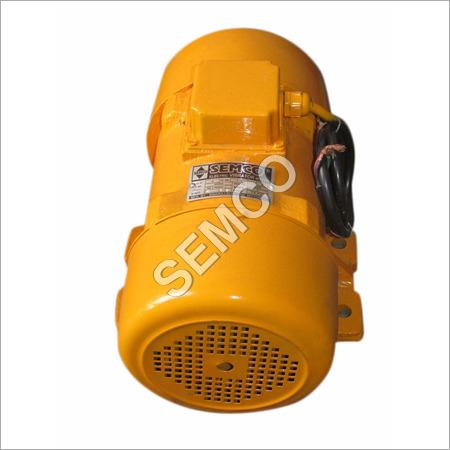 Electric Vibro Motor