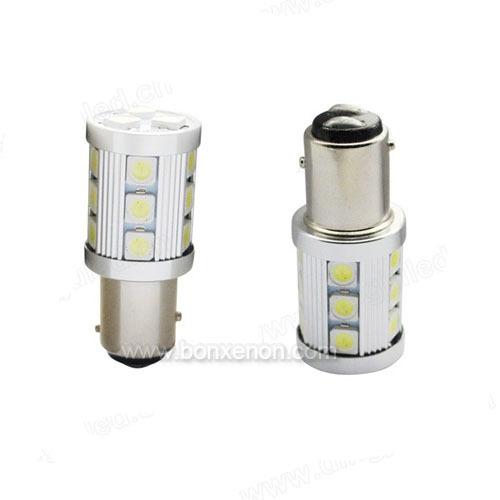 Turn Light T20-BA15S/1156-18SMD
