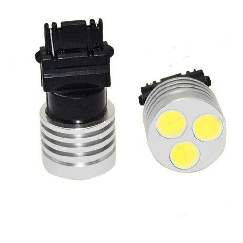 LED Turn Light T20-3156-3HP