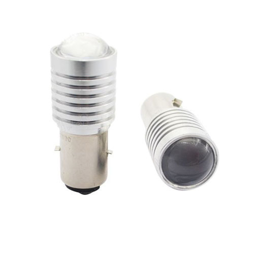 LED Turn Light