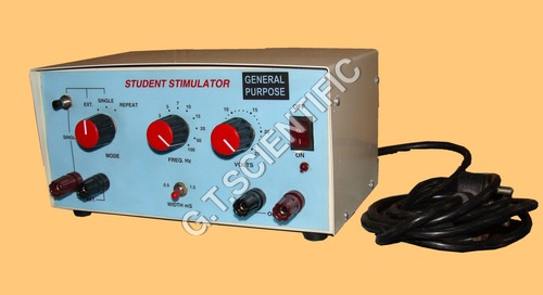 Stimulator Medical Industrial