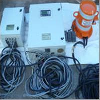 Marine Navigation Equipment