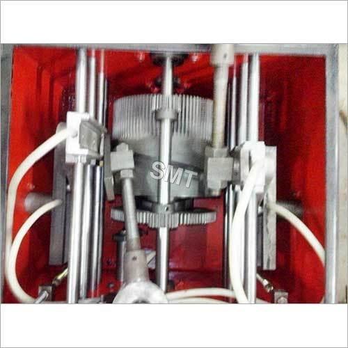 Textile Machine Winder Gearbox