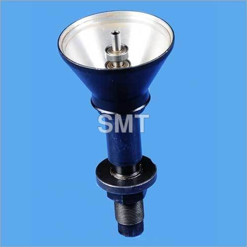 TFO Spindle