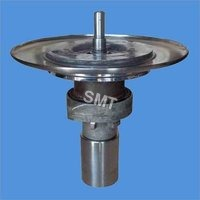 Industrial Spindle