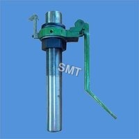 Heavy Duty Spindle Booster