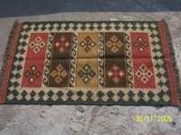 Designer Wool Rugs