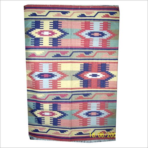 Handwoven Rugs