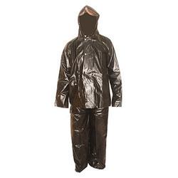 PVC Rainwear Suits