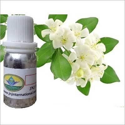 Juhi Fragrance Oil