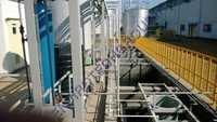 WTP Plant
