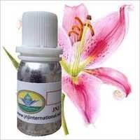 Lily Fragrance Oil
