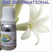 Rajnigandha Fragrance Oil