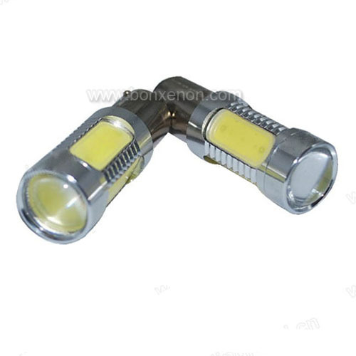 Turn Light T20-BA15S-7.5wHP