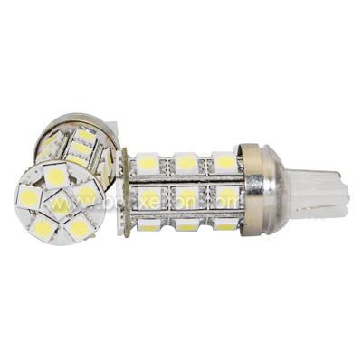 Turn Light T20 7440 24SMD