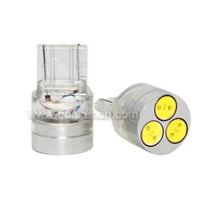 Turn Light T20 3156 3W HP